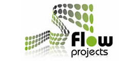 Flow Projects