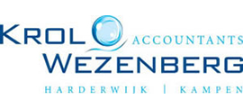 Krol Wezenberg Accountants B.V.